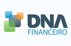 Dicas de Integração Avançadas no DNA Financeiro