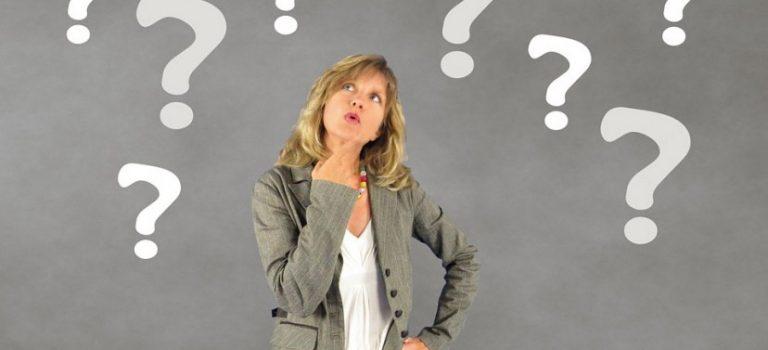 Fluxo de Caixa: o que é e para que serve?