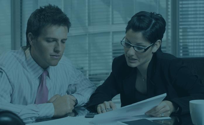Iniciamos a Segunda Campanha de Cadastro de Consultores Financeiros para o Beta da Plataforma de Consultoria Online