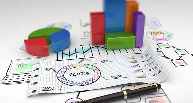 Rentabilidade x Lucratividade: Um dos grandes paradigmas da gestão econômico-financeira