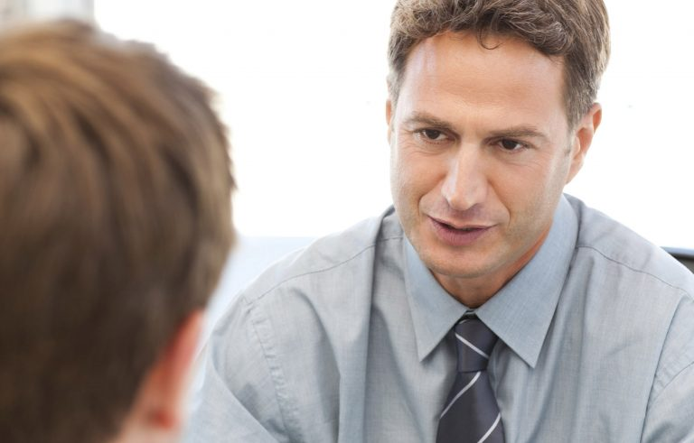 Webinar – Você já pensou em ser um Consultor Financeiro?