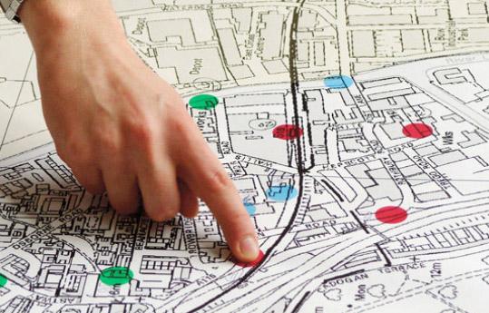 5 passos para vender serviços de consultoria