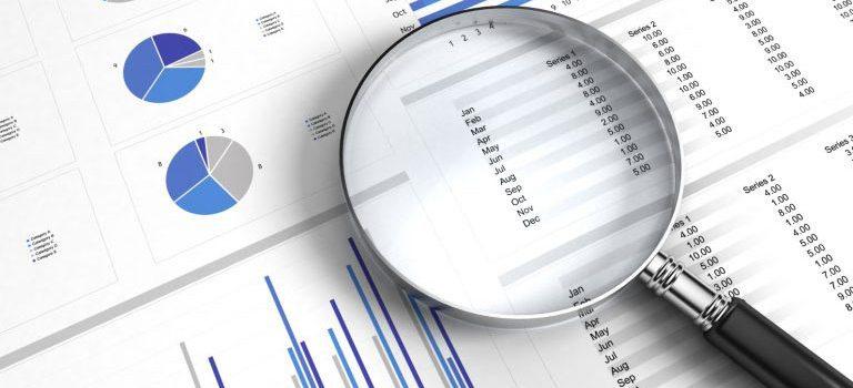 Quanto vale sua empresa? Saiba como aumentar o valor do seu negócio!
