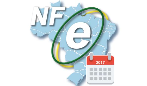 Fazenda irá descontinuar emissores gratuitos da Nota Fiscal Eletrônica e Conhecimento de Transporte Eletrônico em 2017