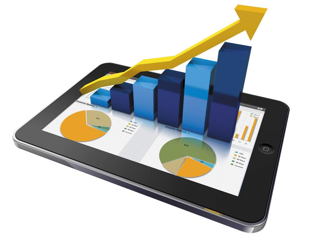 accounting_graph