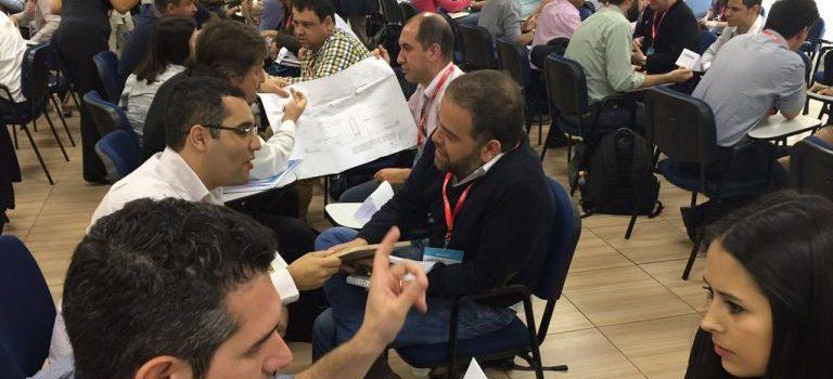 DNA Financeiro realiza mentoria sobre investimentos no concurso Acelera Startups