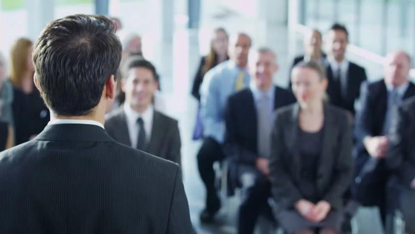Perguntamos para 1.028 empreendedores o que eles realmente esperam do seu contador e a resposta foi surpreendente!