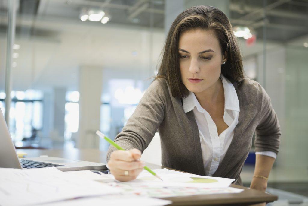 Planejamento Empresarial estratégico é a chave para estar preparado para momentos de crise e para o crescimento das pequenas empresas.