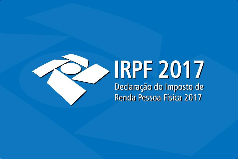 Imposto de Renda 2017 – O que deve mudar!