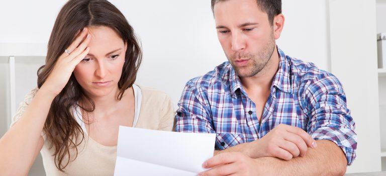 Contribuintes em dúvida na hora de fazer a declaração de imposto de renda