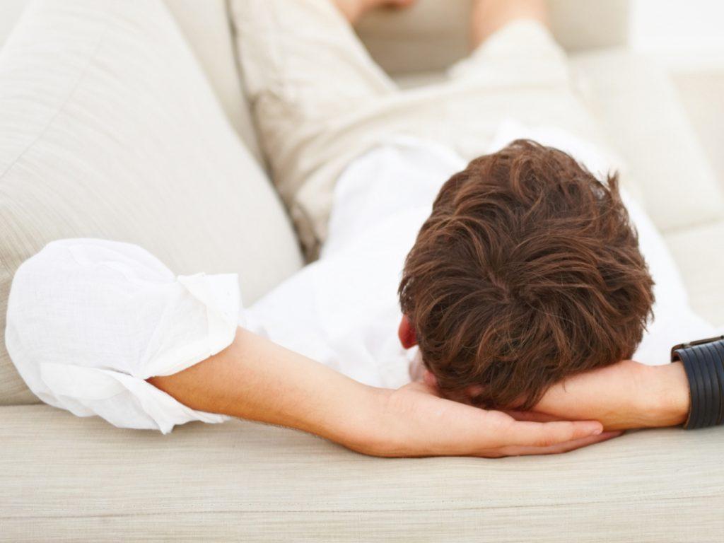 tranquilidade e vantagens em entregar o irpf antes da maioria