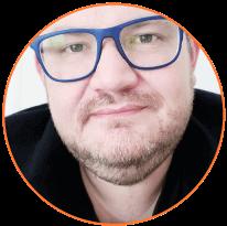 Profile de Fernando Baddini, Cliente da Contabilidade Online DNA Financeiro